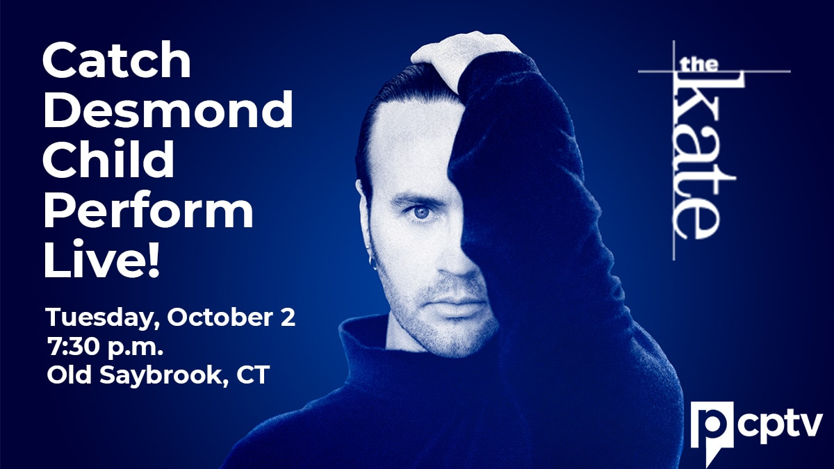 CPTV-Slider-Desmond-Child
