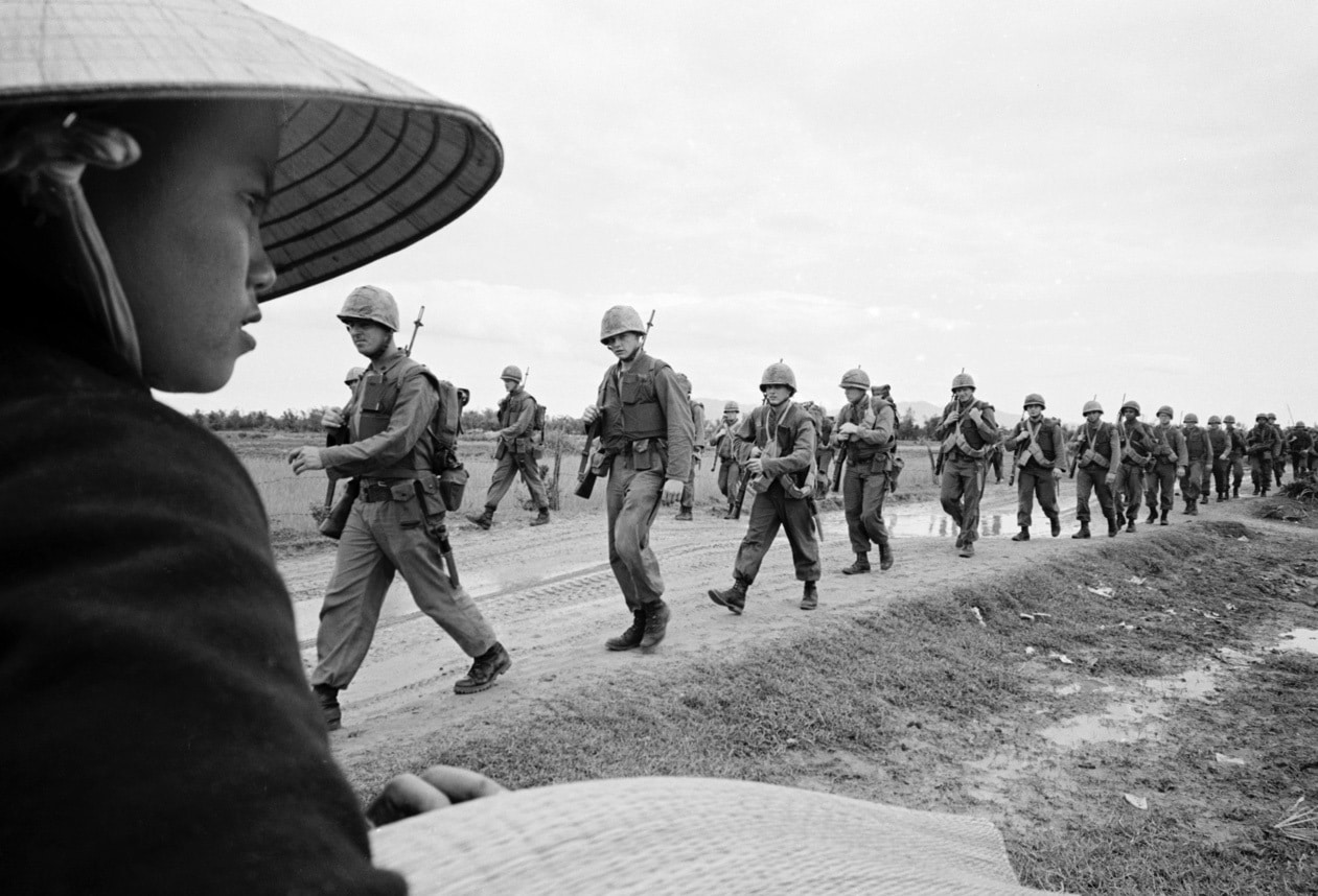 hmong involvement in the vietnam war The hmong and the cia  in the lead-up to the vietnam war,  it became known as the secret war, and the hmong mercenaries as the secret army.