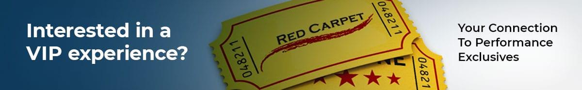 CPTV_Red_Carpet_landing_header_fin