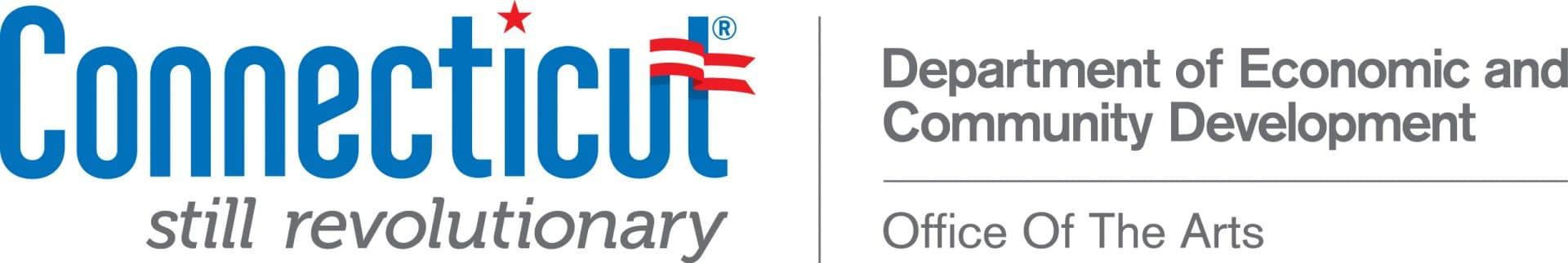 https://cdn.cptv.org/wp-content/uploads/2017/08/18121504/CT-Logo-DECD-Left-OOTA-RGB_R.jpg