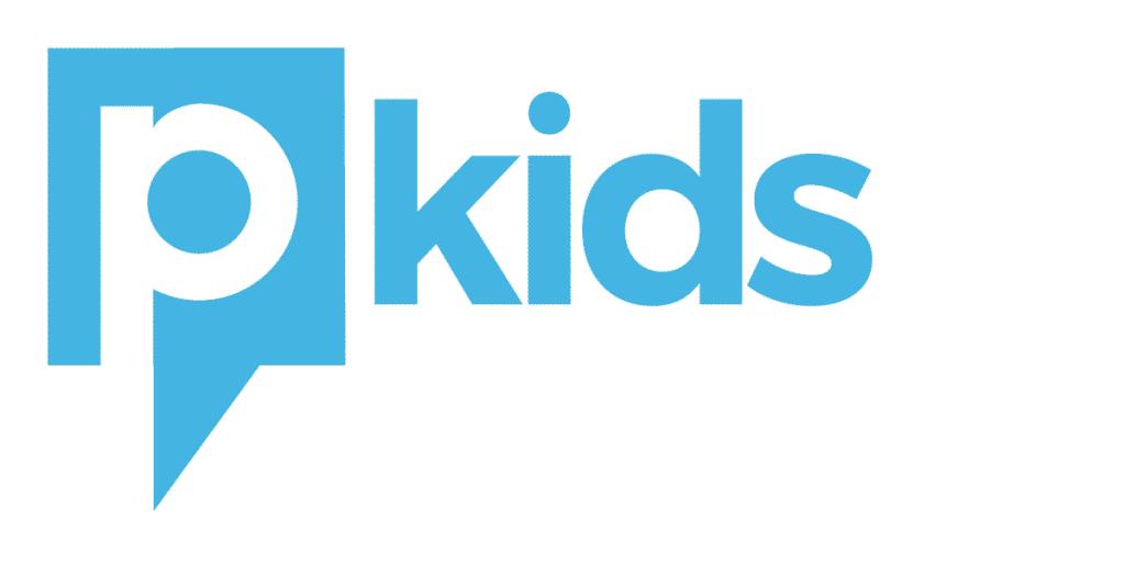 p-icon-kids