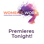 Womens-Work-Schedule-Page-Image