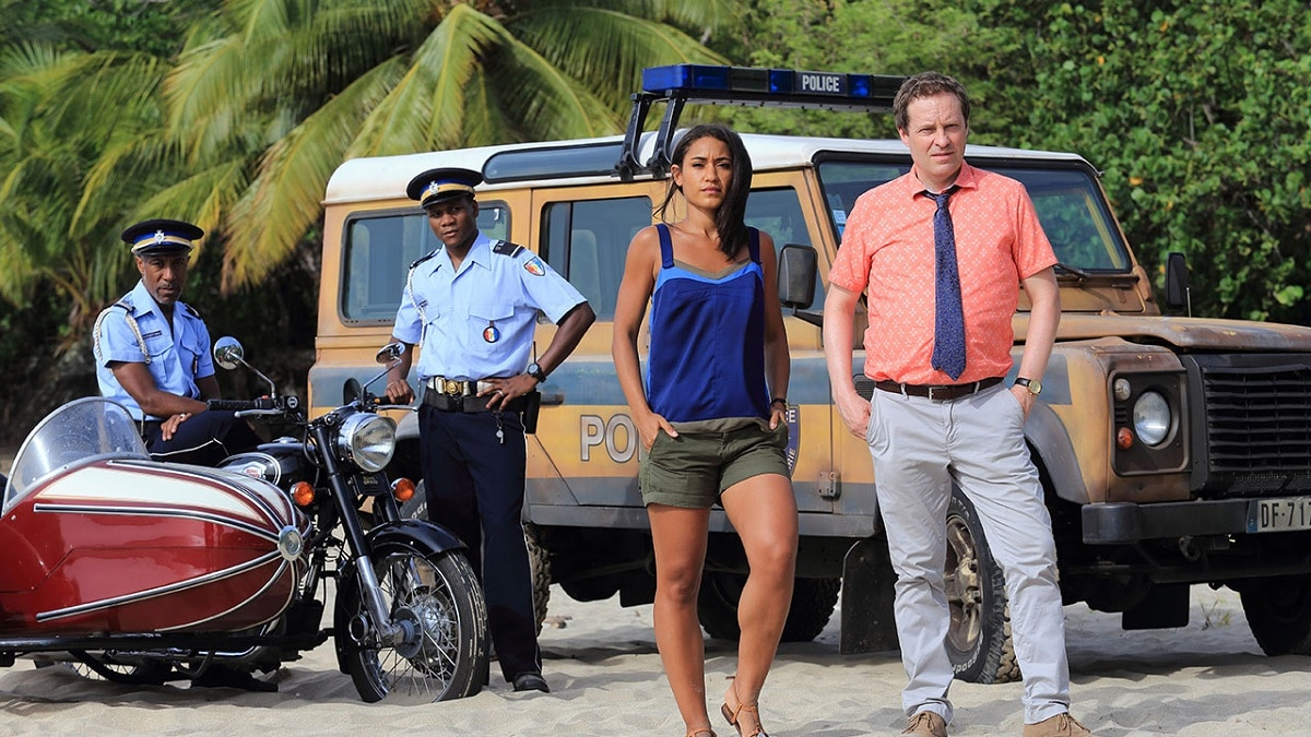 death-in-paradise_season-7_1200x675