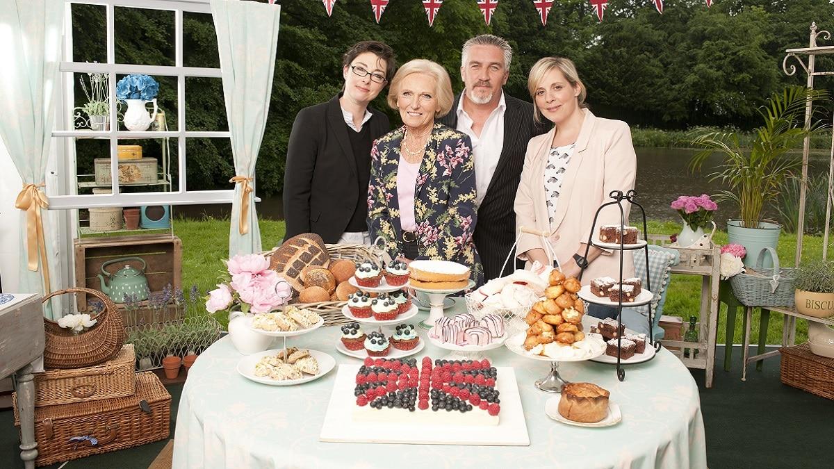 Great-British-Baking-Show-Season-5_1200x675
