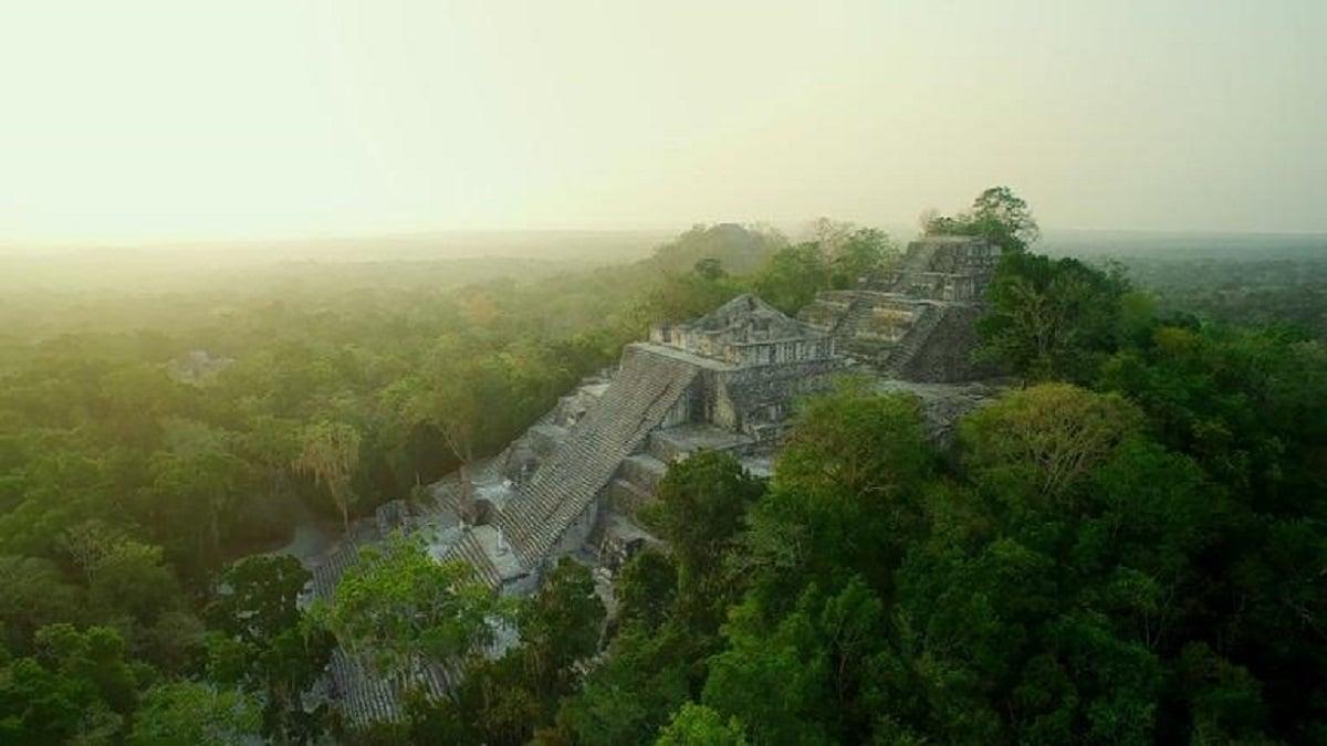 Wonders-of-Mexico_1200x675