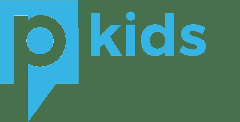 logo-kids1
