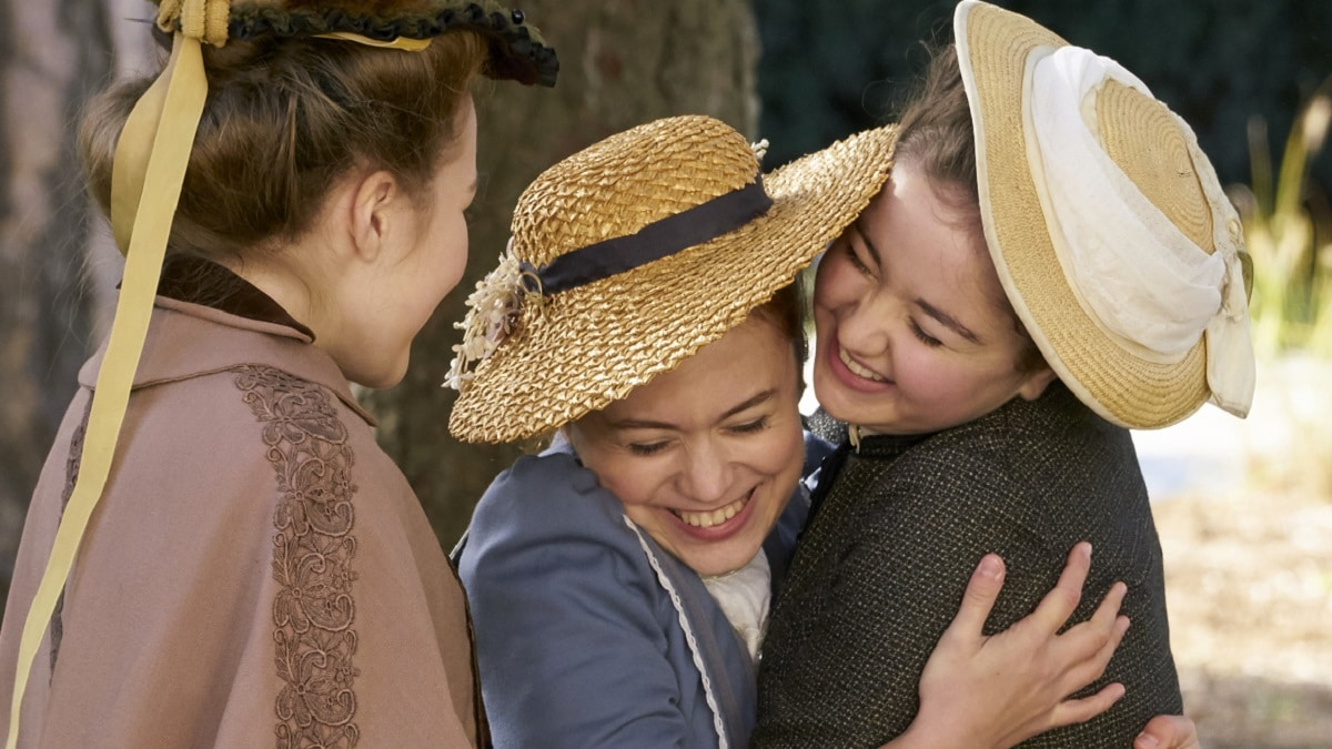 Anne-of-Green-Gables-Fire-and-Dew