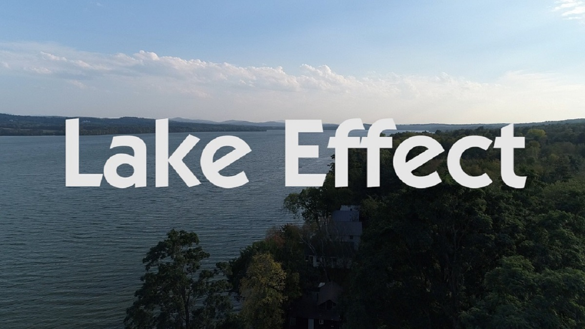 LakEffect_Title_For-CPTV
