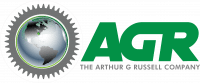 Good-2109-AGR_Logo_Color