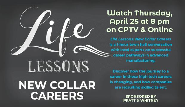 Life-Lessons-promo-box1