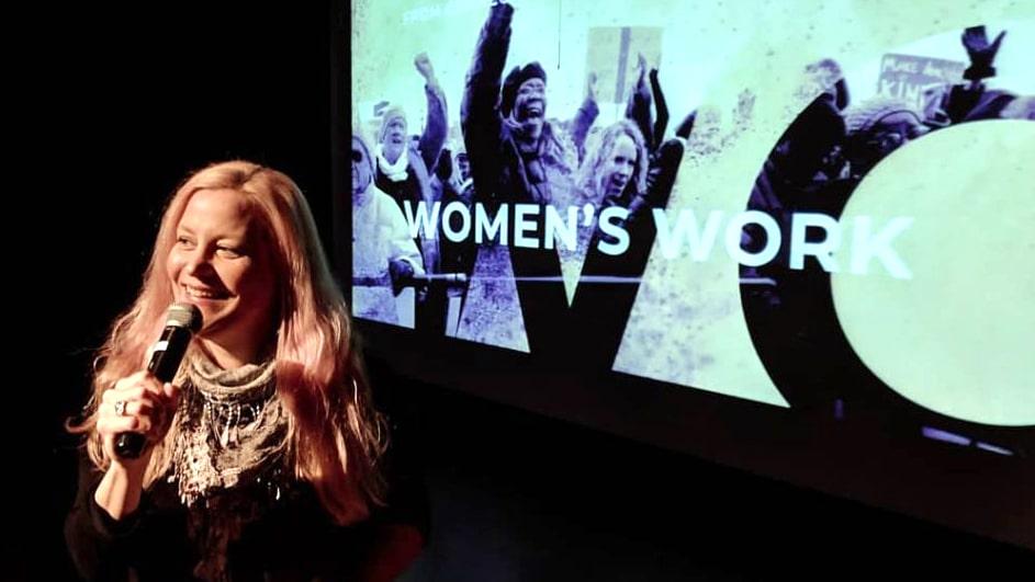 HeatherDawsonWomensWorkscreening