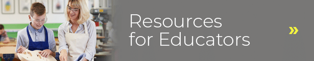 Resources-for-educators