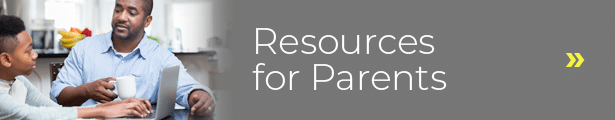 Resources-for-parents-button