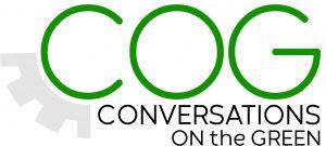 COG Logo PBS_1