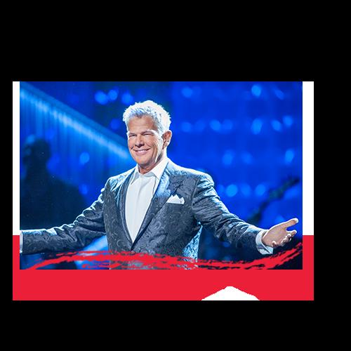 David Foster Grey RC Thumb
